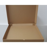E-Ticaret Kutusu50x50x5 cm kalın B dalga (50Adet)