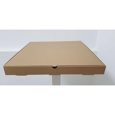1. Sınıf B dalga Baskısız E ticaret 50x50x5 cm (50 Adet)
